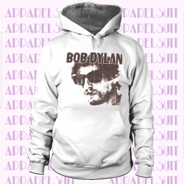 1992 BOB DYLAN vintage